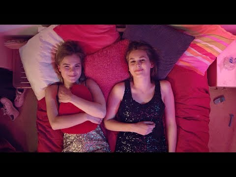 Xxx Mp4 Snogging Lesbian Short Film 3gp Sex