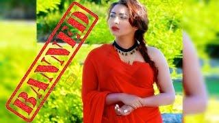 হট মডেল অভিনেত্রী প্রসূন আজাদ বাংলা নাটকে নিষিদ্ধ! । Prosun Azad BANNED from Bangla Natok