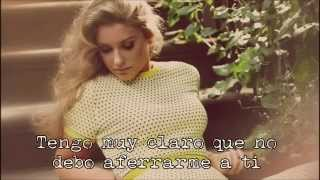 Ella Henderson - Beautifully Unfinished (Español)