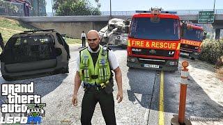 GTA 5 LSPDFR 0.3.1 - EP 417  - BRITISH PATROL (GTA 5 REAL LIFE POLICE MOD  VLOG) WORST EPISODE EVER