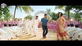 Athiloka Sundari Song Promo   Sarrainodu   Allu Arjun   Rakul Preet