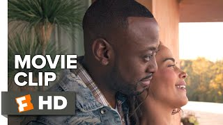 Traffik Movie Clip - Backyard (2018) | Movieclips Coming Soon
