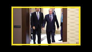 News-Russia