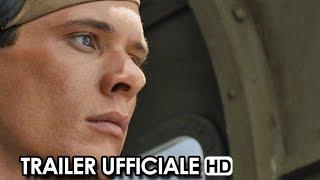 Unbroken Trailer Ufficiale Italiano (2014) - Angelina Jolie Movie HD