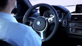 سيارة تجعل العالم خالٍ من الحوادث