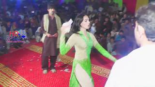 Sodani lawang rata pa jam ke wachawa Karan Khan Balma dance