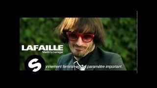 Martin Solveig & Dragonette - Hello (Smash Episode 1 Official Music Video)