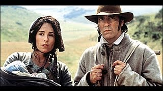 El alcalde de Casterbridge The Mayor of Casterbridge   Episodio 1/2 subtitulado español