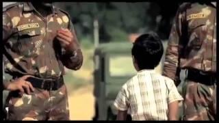 Hero Honda - ads - tamil தமிழ் - AR Rahman
