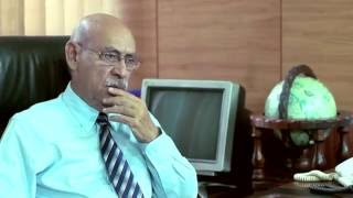 Hachi (হাঁচি) HD Full telefilm Abul Hayat, Marzuk Russell, Neela Directed by Ashfaque Nipun