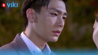 Refresh Man - EP16 | Aaron Yan Break Up [Eng Sub]