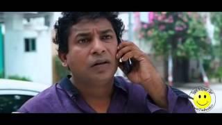 Bangla Natok Selfie। বাংলা নাটক সেলফি ২০১৫ Mosharraf Karim Funny Video