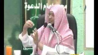 افتقر لله يغنيك - عبد المحسن الأحمد