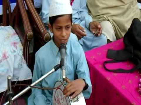 Naat khawan Muhammad imran fayyaz daff ka sat phone number 03067880509