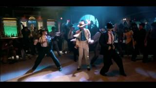 Michael Jackson | Smooth Criminal | Dance Mix | Dub Version
