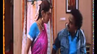 comedy shot from the movie Maa Kasam Badla Loonga
