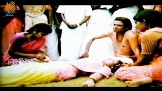 pothamara...pothamara... Devatha Dheiyama Telugu Horror Movie