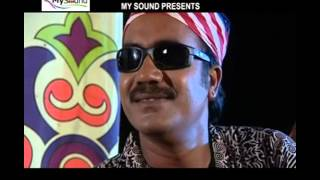 Tamshar Dekhcho Ki | Shahin | Part-5 | Bangla Koutuk 2016 | My Sound