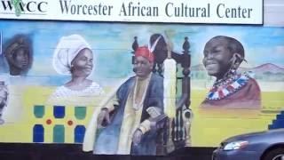 mural by mwenye
