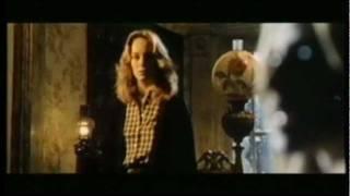 The Beyond (1981) Original Trailer
