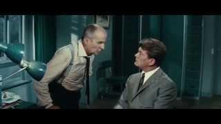 Louis de Funès: Fantômas (1964) - Admettons ce mensonge