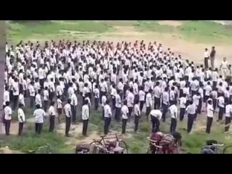 Xxx Mp4 Bratachari ব্রতচারী Sonakhali High School Rtnmy 3gp Sex
