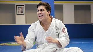 Things White Belts Say 4 | Jean Machado