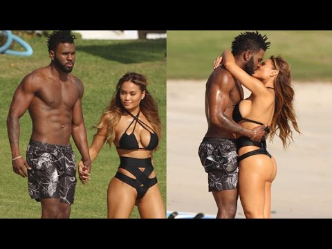 Asian women black men sex, melina nude sex