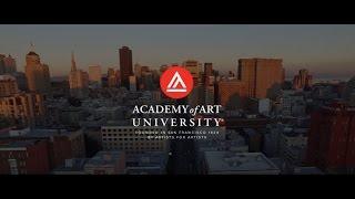 Student Life | Academy of Art University