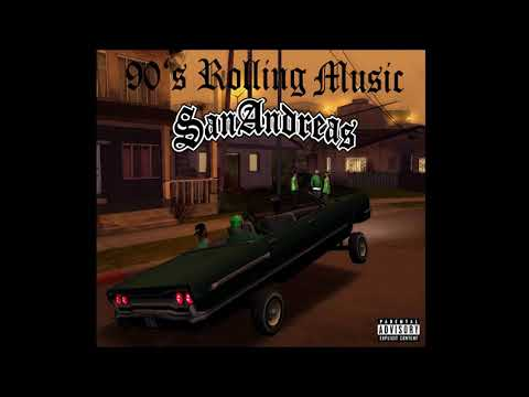 Xxx Mp4 90s Rolling Music San Andreas XXX Tentacion Vice City Remix 3gp Sex
