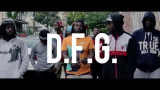 D.F.G - MoneyCello