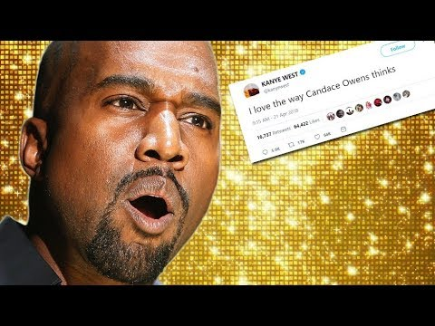 Xxx Mp4 The Truth About Kanye 3gp Sex