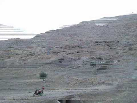 marine karahisar köyü tilminare nusaybin mardin