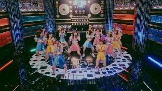 モーニング娘。'16『泡沫サタデーナイト!』(Morning Musume。'16[Ephemeral Saturday Night]) (Promotion Edit)
