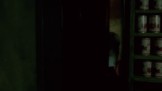 Saw 7 - The Fishing Line (Nina's Death Scene)
