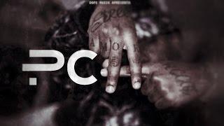 NGA - P.C.A.