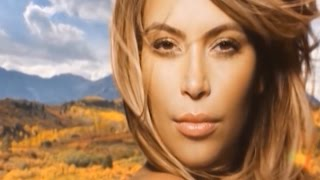 El chófer de Kim Kardashian, arrestado por el robo en París