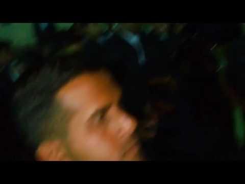 Xxx Mp4 Tinkal Bhargav Song My Friends 3gp Sex