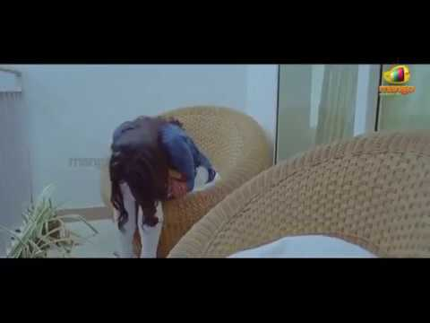 Xxx Mp4 3 Movie Full Songs Kannulada Song Dhanush Shruti Hassan Anirudh Ravichan Mp4 3gp Sex