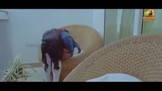 3 Movie Full Songs _ Kannulada song _ Dhanush _ Shruti Hassan _ Anirudh Ravichan.mp4
