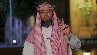 ذاك هو الله .. يا ربي حلقة 12 الشيخ نبيل العوضي