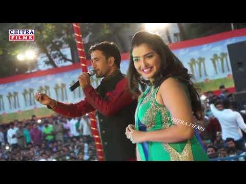 Xxx Mp4 2018 Ka Super Hit Stage Show Dinesh Lal Yadav Nirhua Amrpali Dube 2018 3gp Sex