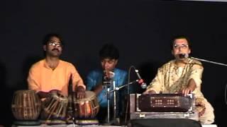 Ektara te bedhe dile - Srikumar Chattopadhyay