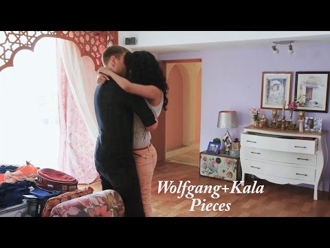 Xxx Mp4 Wolfgang And Kala Pieces 3gp Sex