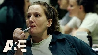 60 Days In: Time Out: Jail Rules | A&E