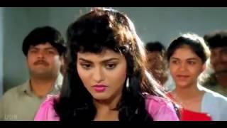 Maine Pyar Tumhi Se Kiya Hai   Phool Aur Kaante HQ Full Video Song