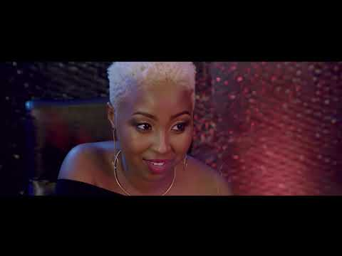 Vivian - Chum Chum (Official Video) [Skiza 8542978]