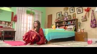 Kolkata bangla new song 2016
