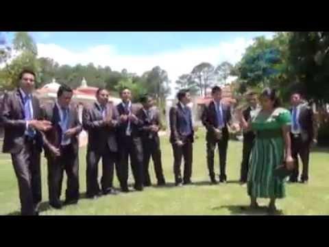 Martina Osorio Vol 5 Pronto A La Venta En Su Libreria Favorita