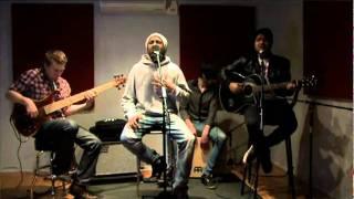 Te Amo Unplugged Dum Maaro Dum Full HDAsh King